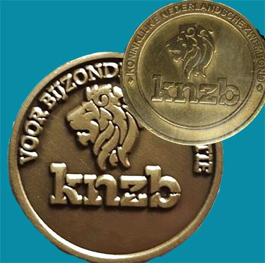 KZB_medailles